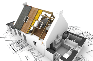 Architectural Services West Midlands